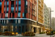 Сдам  1-к квартиру в новострое с ремонтом,  мебелью и бытовой техникой