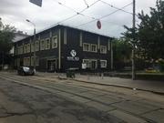 Аренда офиса Подол